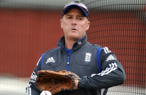 Thopre will now be England's batting coach fro the shorter format of the game (PC: alloutcricket)