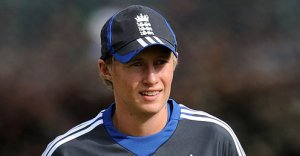 Joe Root will look to keep his form going to merit a spot in the Ashes squad (PC: Sky Sports)