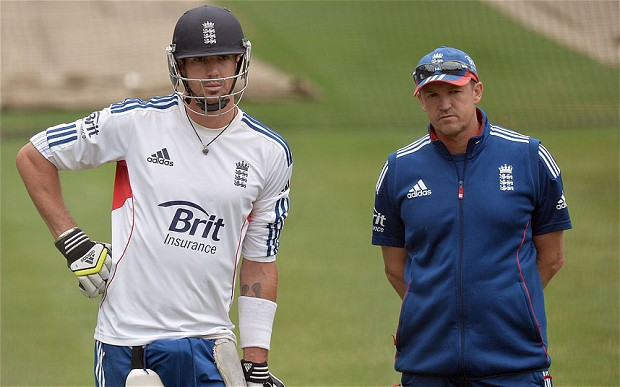 These two will definitely be missing from the future of England cricket (PC: Telegraph)